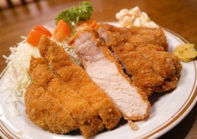 restaurant-1690696_640